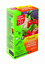 Bayer-Garden-Provado-Ultimate-Fruit-and-Vegetable-Bug-Killer-Concentrate-30-ml thumbnail 8
