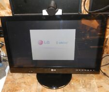 Lifesize Lg 24 Executive Avs2400 Video Conferencing Withpower Cable