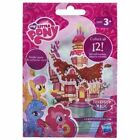 My Little Pony Blind Bags Friendship Is Magic 12 Figures