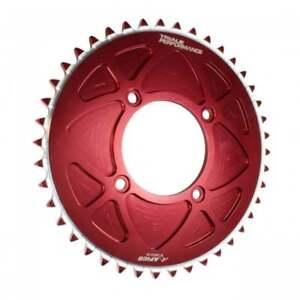 Apico-Arriere-Uni-Pignon-Beta-03-17-Scorpa-Sherco-Gas-Gas-02-17-40T-Rouge