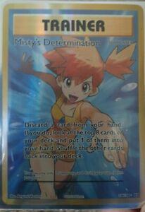 2016-Pokemon-XY-Evolutions-Misty-s-Determination-Full-Art-108-108