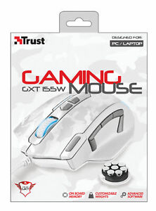 Trust-GXT-155W-Gaming-Mouse-11-Programmable-Buttons-5-Gaming-Profiles