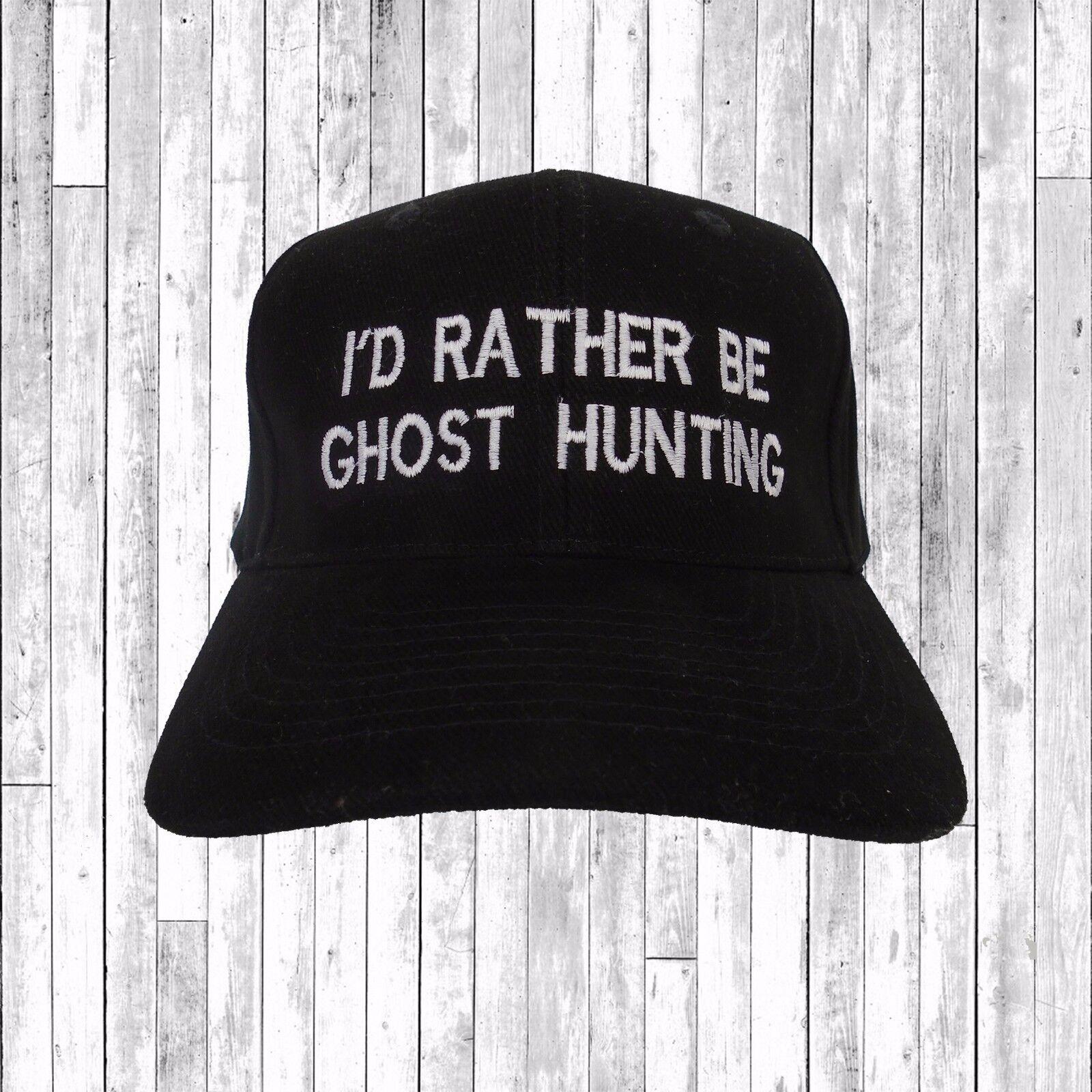 1800 You Wish Embroidered Hat Baseball Cap Tumblr Pintrest Trending Baseball Hat
