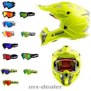 LS2-MX-470-Subverter-Neon-Giallo-HP7-Occhiali-da-Cross-Casco-Motocross