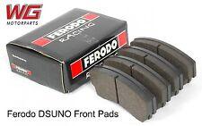 Ferodo DSUNO Front Pads for Audi RS3 8P (2011+) - PN: FCP1334Z
