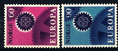 Europa Buy One Give One 1967 2019 Latest Design Norvegia