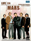 Life on Mars by Lee Thompson, Guy Adams (Other book format, 2006)