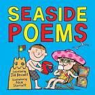 Seaside Poems: (2006) by Jill Bennett (Paperback, 2006)