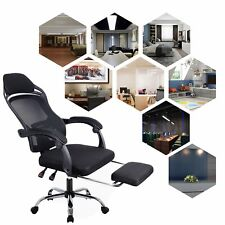 Home Office Desk Chairs Gaming Chair Ergonomic Executive Chair Swivel Task Chair