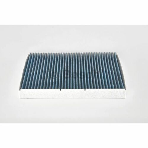 espacio interior aire Bosch 0 986 628 509 Filtro