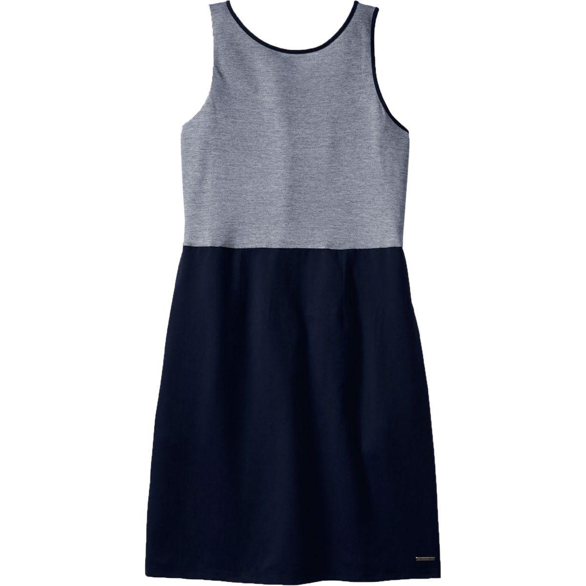 Smartwool Sloans Lake Dress Ink blueee blueee blueee Small 1f8396