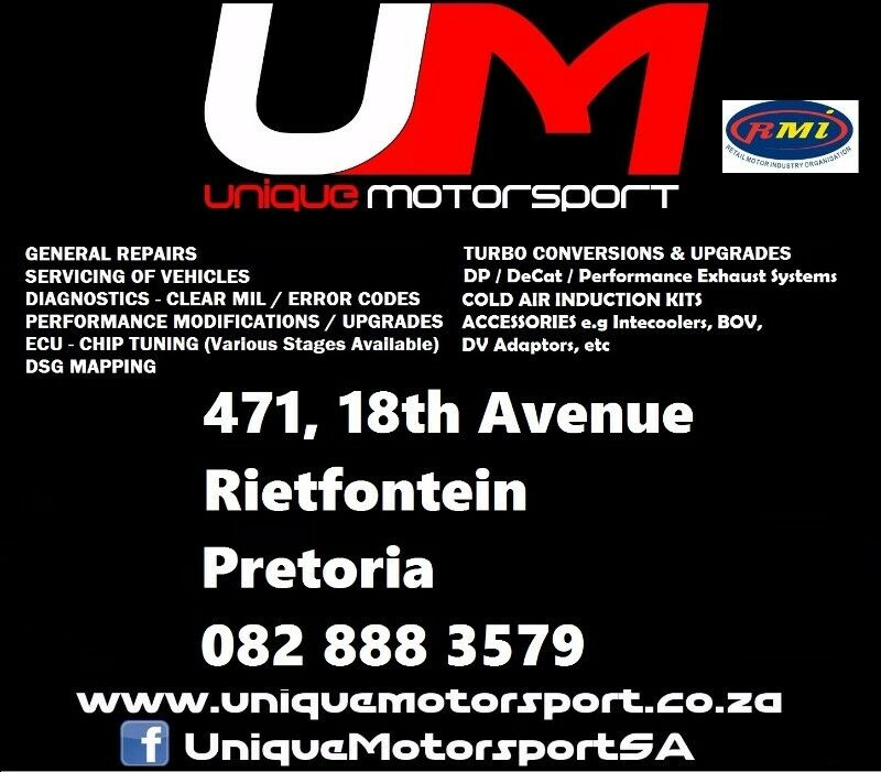 Vehicle Diagnostic Services and clearing/repairing of error codes - RMI  Accredited 5-Star Workshop | Northern Pretoria | Gumtree Classifieds South