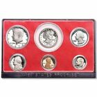 1979 United States MINT Proof Set