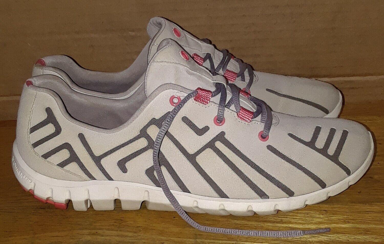 TruWalkzero Adiprene M76172 by Adidas Women's Walking shoes. Sz 9