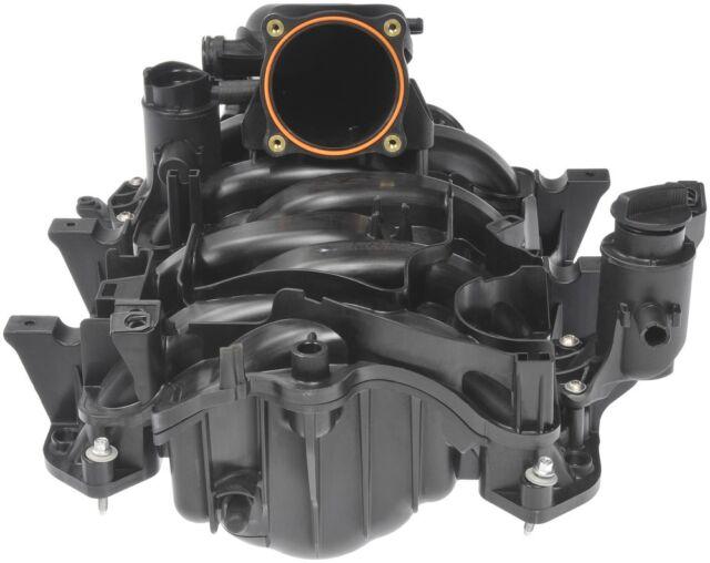 I-Joy 23731-6N21A 23731-6N206 Camshaft Position Sensor Fits Nissan Sentra Frontier X-Trail Replaces 237316N205 237316N202 237316N206 237316N20D 237318J000
