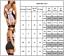 Indexbild 11 - Sexy Damen Dienstmädchen Krankenschwester Kostüm Dessous Unterwäsche Cosplay DE