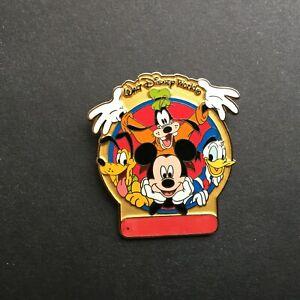 WDW-Name-Pin-FAB-4-Disney-Pin-28802