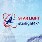 starlight4x4