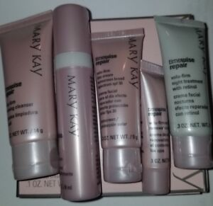 Mary-Kay-Timewise-Repair-Volu-Firm-Anti-Aging-exp-04-20-TRAVEL-SIZE-SHIPS-FREE