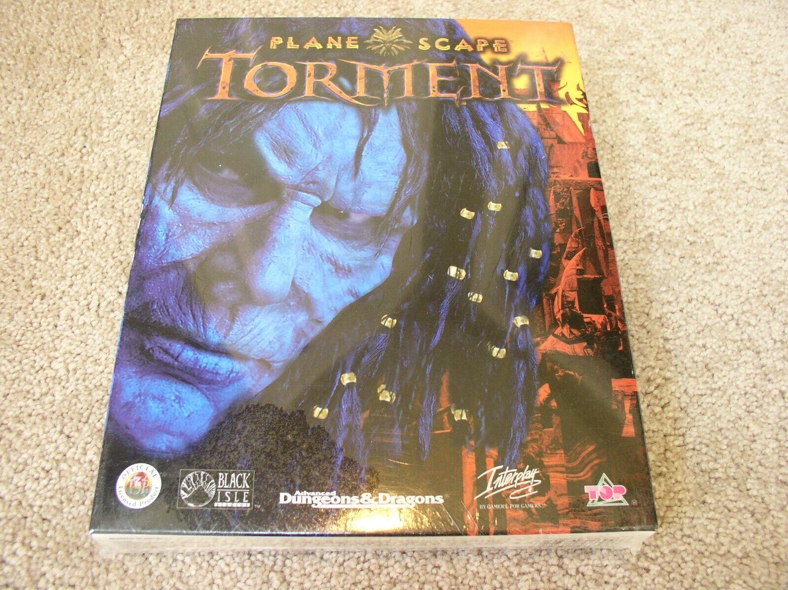 svkonst Isle Studios PC Planscape Tormänt stor låda