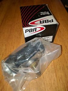 NOS-PBR-JB2356-RH-REAR-UPPER-WHEEL-CYLINDER-FITS-LANDCRUISER-FJ40-BJ40-74-12-80