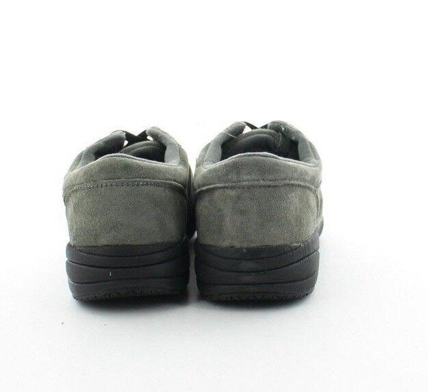 Propet W3840 damen Washable Walker Leather Comfort Walking schuhe schuhe schuhe 4e92cf