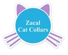 zacalcatcollars