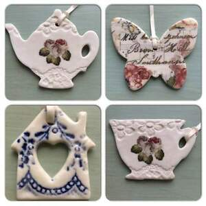 Vintage-Inspired-Handcrafted-Ceramic-Hanging-Decorations-by-Amanda-Mercer