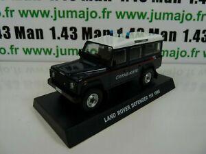 CR16H-voiture-1-43-CARABINIERI-LAND-ROVER-110-1995