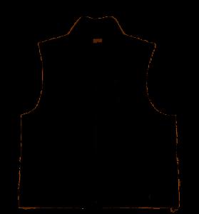 Nike-ACG-Vest-BQ3619-010-Black-Urban-Utility-NEW-WITH-TAGS-Size-XL-2XL