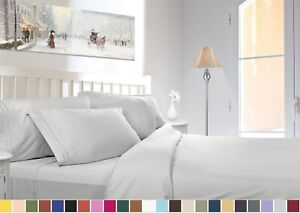 1800-COUNT-DEEP-POCKET-4-PIECE-BED-SHEET-SET-26-COLORS-AND-ALL-SIZES-AVAILABLE