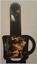 miniatura 3 - Tobe Hooper's Texas Chainsaw Massacre 1 (1974) 2 DVD (Ed Germania - ENG/TED)