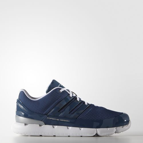 Adidas Porsche Design Sport EC Running Turnschuhe Walking Mens Running af4419