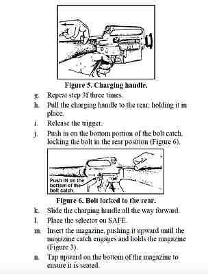 1,562 pg. Army BASIC COMBAT SKILL TRAINING Manual on CD