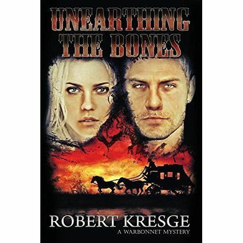 Unearthing the Bones, Brand New, Free P&P in the UK