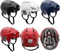 Ccm Fl60 Hockey Helmet - Sr