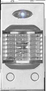31003T-LAMPADA-SEGNAPASSO-1-MODULO-LED-COMPATIBILE-BTICINO-LIVING-LIGHT-TECH