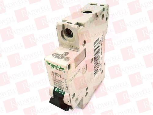 NEW NO BOX SCHNEIDER ELECTRIC MG24399 MG24399