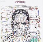Coltrane's Sound 0081227375423 by John Coltrane CD