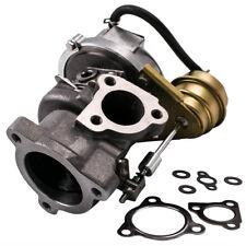 Turbolader upgrade K04 015 für VW Passat AUDI A4 A6 1.8T SKODA Superb 3U4 Neu