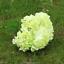 6-Koepfe-1-Bund-kuenstliche-Blumenstrauss-Hortensie-Party-Home-Hochzeit-Dekor Indexbild 14