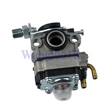Carburetor Carb For HONDA GX31 GX22 FG100 Little Wonder Mantis Tiller 4 Stroke