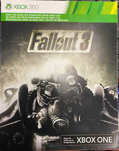 Fallout-3-Game-Download-DLC-Xbox-One-or-Xbox-360-No-Disc-Included-EM-IL-ONLY