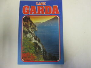 Acceptable-Lake-Garda-COGRAF-1992-01-01-Condition-is-commensurate-with-age