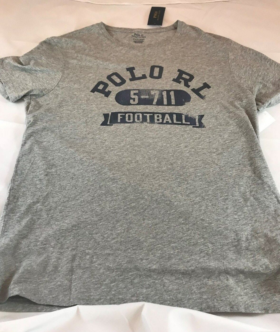 9d47343a191 Custom Football T Shirts Designs – EDGE Engineering and Consulting ...