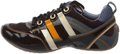 da Uk donna Eur pv 6 37 in 5 Sneakers 5 uomo donna da Us pelle 149 5 Tsubo Millay da OUpZ88