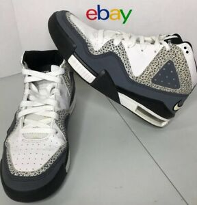 Details Size Formidable 111 About 9 Nike 317434 Shoes Air Men's Force 5 iwkTXZuPOl