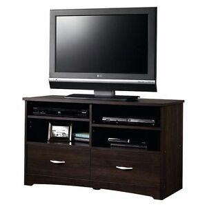 Modern Tv Stand Media Entertainment Center Home Theater