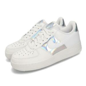 air force 1 low bianche