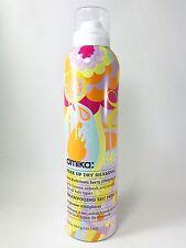 Amika Perk Up Dry Shampoo 5.3 oz + FREE SHIPPING